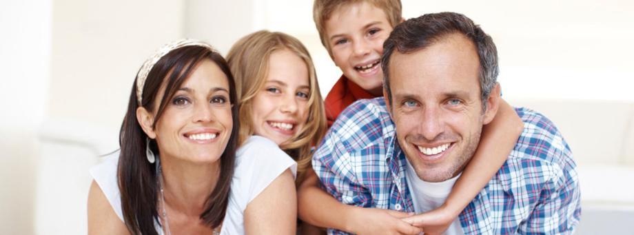 Familientherapie, Eheberatung, Familienberatung, Einzelberatung